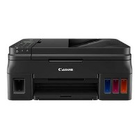 GRADE A2 - Canon PIXMA G4511A4 Multifunction Colour InkJet Printer