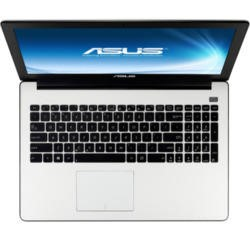 Refurbished Grade A1 Asus X502CA Celeron 4GB 500GB 15.6 inch FreeDOS
