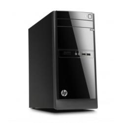 Refurbished Grade A1 110-412NA PENTIUM J2900 4GB 1TB Windows 8.1 Desktop