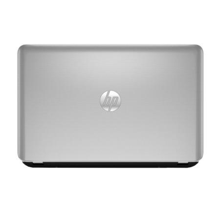 Refurbished Grade A1 HP Pavilion 15-p114na Core i3 8GB 1TB 15.6 inch Windows 8.1 Laptop in Silver