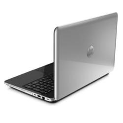 Refurbished Grade A1 HP Pavilion 15-p046na AMD A8-6410 Quad Core 8GB 1TB 15.6 inch Windows 8.1 Laptop in Silver