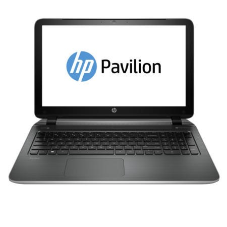 Refurbished Grade A1 HP Pavilion 15-p115na Core i5 8GB 1TB 15.6 inch Windows 8.1 Laptop