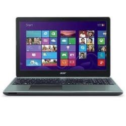 Refurbished Grade A1 Acer Aspire Core i3-3217U 8GB 1TB DVDSM 15.6 inch Windows 8 Laptop
