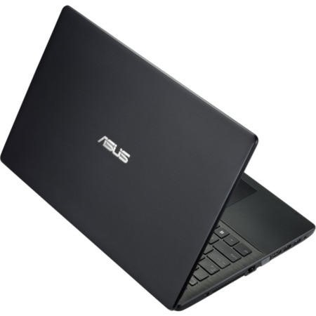 Refurbished Grade A1 Asus X552CL Core i3 4GB 500GB 15.6 inch FreeDOS Laptop