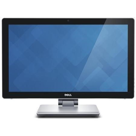 "Dell Inspiron 2350 Core i5-4210M 3.1GHz  8GB 1TB + 32GB SSD Windows 8.1 Professional 23"" All In One"