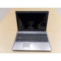 GRADE A3 - Parts Only - Acer Aspire Timeline 5810T
