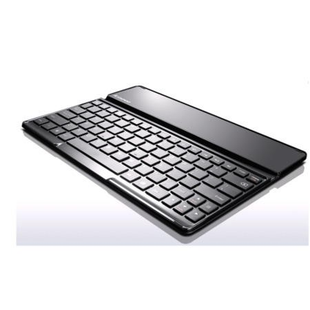 Bluetooth Keyboard S6000 - IdeaTab S6000 Bluetooth keyboard