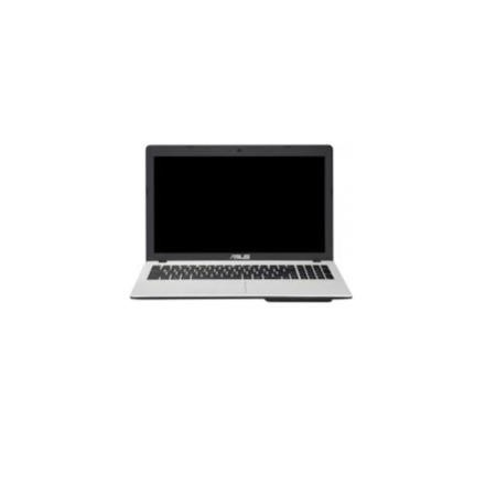 Refurbished Grade A1 Asus X552CL Core i3 4GB 500GB 15.6 inch Laptop - NO Operating System