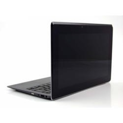 Refurbished A1 Asus TAICHI21 Core i5 4GB 128GB 11.6 Touchscreen Convertible Windows 8 Laptop