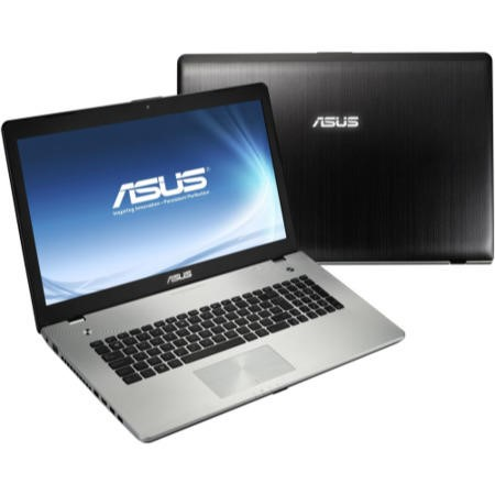 ASUS N76VM DRIVER FOR PC