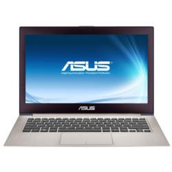 Refurbished Grade A1 Asus UX31A ZENBOOK Core i5 8GB 256GB SSD 13.3 inch Full HD Touchscreen Windows 8 Pro Ultrabook