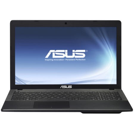 Refurbished Grade A1 X552CL Pentium 4GB 500GB 15.6 inch FreeDOS Laptop with NVIDIA GeForce 710 1GB Graphics
