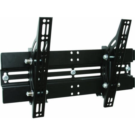 B-Tech BT8431 Flat Screen Wall Mount - Up to 55 Inch