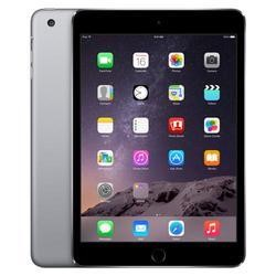 Apple iPad Mini 3 WI-FI CELL 16GB Tablet - Space Grey
