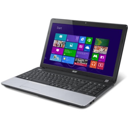 Refurbished Grade A1 Acer TravelMate P253 Core i3 4GB 500GB 15.6 inch Windows 7 Pro / Windows 8 Pro Laptop