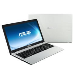 Refurbished Grade A1 Asus X550CA  Celeron 1007U 6GB 1TB Windows 8 Laptop in White