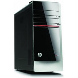 Refurbished A1 Hewlett Packard HP 700-060EA Core i7-4770 16GB 2TB NVIDIA GeForce GTX 660 Windows 8 Desktop