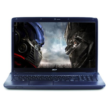 ACER ASPIRE 7736G BLUETOOTH WINDOWS 8 DRIVER