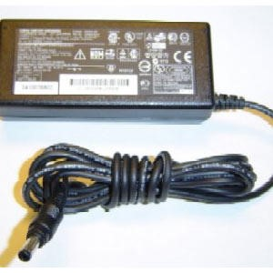 HP power adapter - 65 Watt