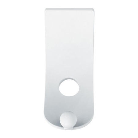 2401496A Somfy Wall Mount for Security Camera