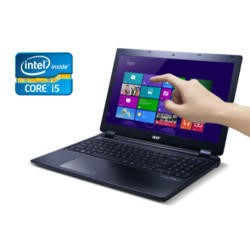 Refurbished Grade A1 Acer Aspire Timeline U M3-581PTG Core i5 4GB 500GB Windows 8 Touchscreen Laptop