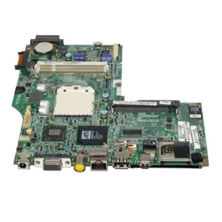 System board Laptop FIU:51-72195-07