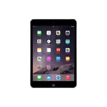 Apple iPad mini with Retina display Wi-Fi Cell 64GB Space Grey