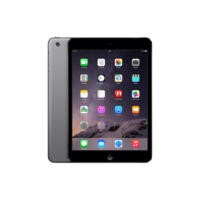 Apple iPad Mini 2 32GB 7.9 Inch Retina Display Tablet - Space Grey