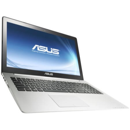 Refurbished Grade A1 Asus R508CA Core i3 6GB 750GB 15.6 inch Touchscreen Ultrabook