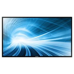 Samsung ED46D 46 Inch Full HD LED Display
