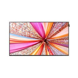 Samsung DH48D 48 Inch Full HD LED Display