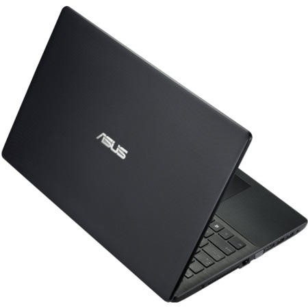 Refurbished Grade A2 Asus F551CA Core i3 4GB 500GB 15.6 inch Windows 8 Laptop in Black