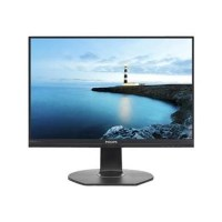 "Philips B Line 241B7QUPBEB 24"" Full HD USB-C Monitor"