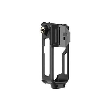 Polar Pro Tripod Mount for Osmo Pocket