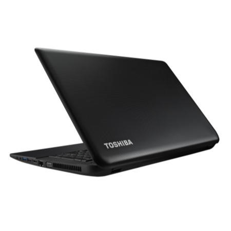 Refurbished Grade A1 Toshiba Satellite C70-A-17T Core i3 4GB 1TB 17.3 inch Windows 8.1 Laptop
