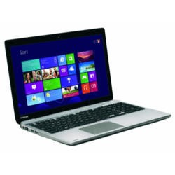 Refurbished Grade A1 Toshiba Satellite P50-A-13F Core i7 8GB 750GB 15.6 inch Full HD Laptop