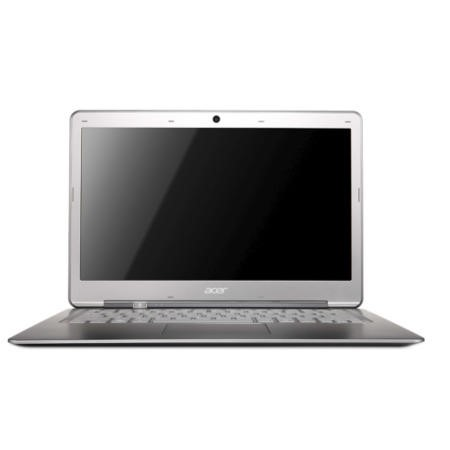 GRADE A1 - As new but box opened - Acer Aspire S3-951 Core i7 Ultrabook Laptop