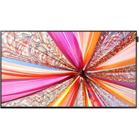 Samsung DH55D 55 Inch Full HD LED Display
