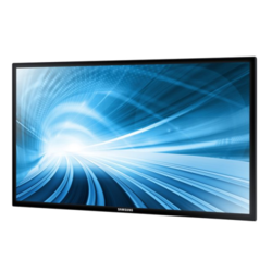 Samsung ED32D 32 Inch LED Display