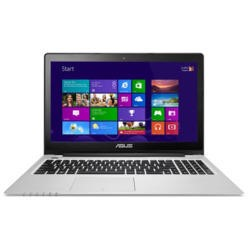Refurbished Grade A1 Asus S550CA Core i5 6GB 1TB Windows 8 Touchscreen Laptop