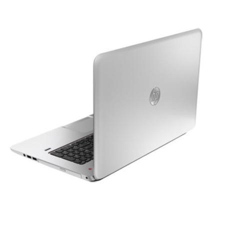 Refurbished Grade A1 HP ENVY 17-j101ea Core i5 8GB 1TB 17.3 inch Full HD Laptop