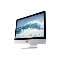 "Apple iMac 27"" Retina 5K quad-core i5 3.5GHz 8GB 1TB AMD M290X OS X Yosemite All In One"