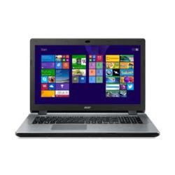 Refurbished Grade A1 Acer Aspire E5-771 4th Gen Core i5 4GB 1TB Windows 8.1 Laptop