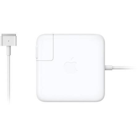 Apple MagSafe 2 60W Power Adapter
