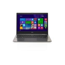 Fujitsu LIFEBOOK T904 Core i7-4600U 10GB 256GB SSD 14 inch 3K Windows 8.1 Pro Laptop