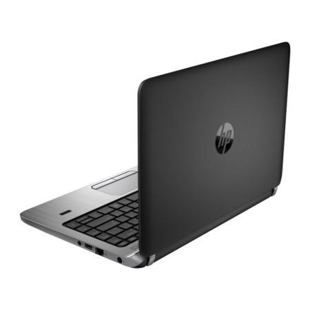 Refurbished Grade A1 HP ProBook 430 G2 4th Gen Core i5 4GB 500GB 13.3 inch Windows 7 Pro / Windows 8.1 Pro Laptop
