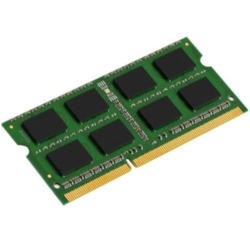 Kingston 8GB DDR3-1600 SODIMM