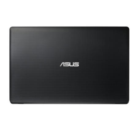 GRADE A1 - As new but box opened - Asus X552EP Quad Core 8GB 1TB Windows 8 Laptop in Black