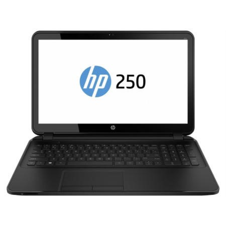 Refurbished Grade A2 HP 250 G2 Core i3 6GB 750GB Windows 7 Pro / Windows 8.1 Pro Laptop