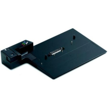 Refurbished GRADE A1 - As New - Lenovo ThinkPad Essential Docking station Laptop 250510W-M